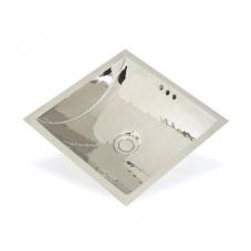 WSBC 0550 Bathroom Sink