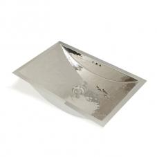 WSBC 0805 Bathroom Sink