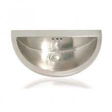 WSBC 1020 Bathroom Sink