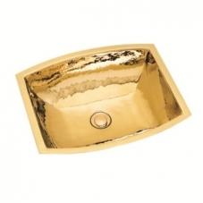 WSBC 2010 Bathroom Sink
