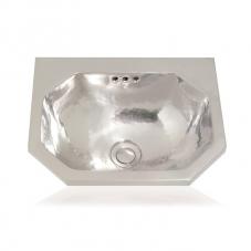 WSBC 3125 Bathroom Sink