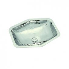 WSBC 5415 Bathroom Sink