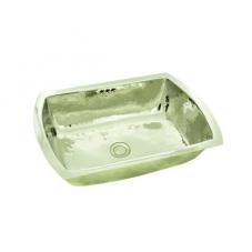 WSBC 6500 Bathroom Sink