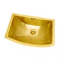 WSBC 7085 Bathroom Sink